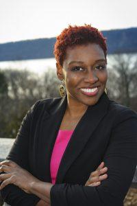 Natalie Greaves marketing speaker