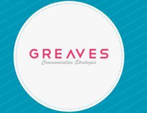 Greaves Communication Strategies