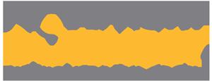 Nonprofit Connect marketing webinar